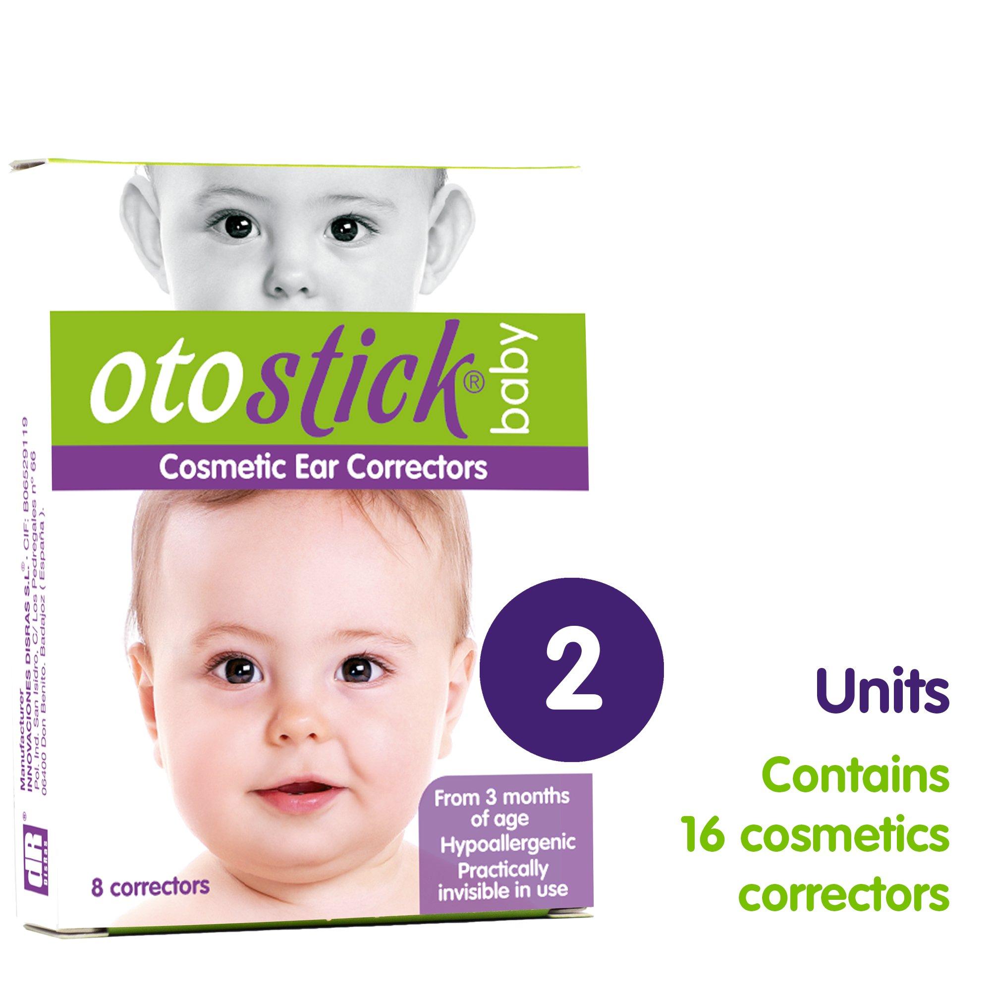 otsotick-baby-2-eng